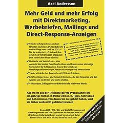 Amazon.de  Marketing   Verkauf  Bücher  Marketing allgemein ... d55d812820
