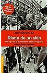 https://libros.plus/diario-de-un-skin/
