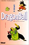 "Afficher ""Dragon Ball n° 8 Le duel"""