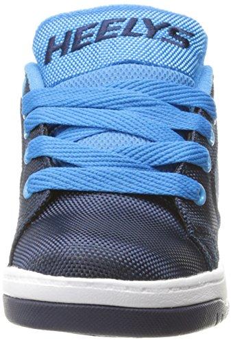 Heelys Propel 2.0 - deportivas bajas Niños Varios colores (Navy /   New Blue /   Ballistic)