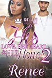 His Love, Her Heart and His Honor 2
