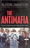 The Antimafia, Alison Jamieson, 0312229119