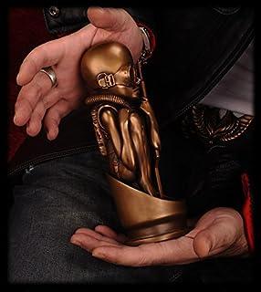 """Amazon.com: 17.7"""" H.R. Giger Classic AVP nacimiento ..."""