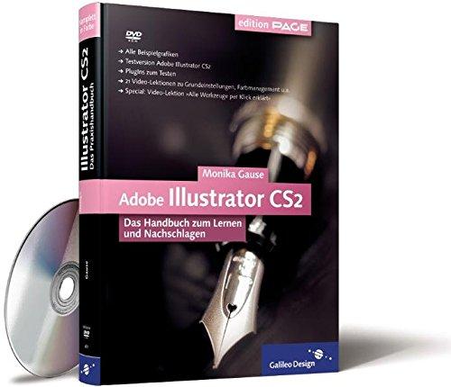 adobe-illustrator-cs2-das-handbuch-zum-lernen-und-nachschlagen-galileo-design