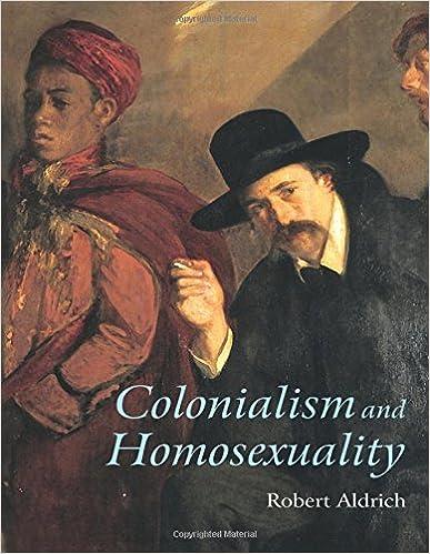 Homosexuality ancient hawaiian culture