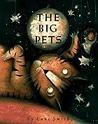 The Big Pets (Viking Kestrel Picture Books)
