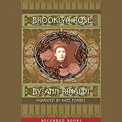 Brooklyn Rose