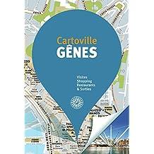 GÊNES (CARTOVILLE)