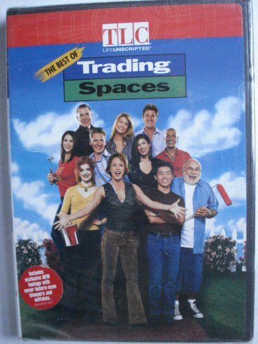 the-best-of-trading-spaces-tlc-2002-by-n-a
