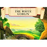 The White Goblin