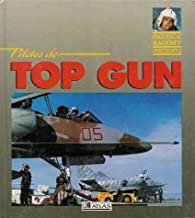 Pilotes de top gun par George Hall
