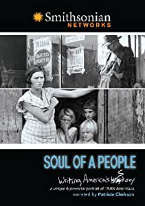 Soul of a People