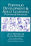 Portfolio Development and Adult Learning, Cael, Lois, 0787233609
