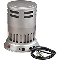ProCom PCC80V 80,000 BTU Portable Single Convection Heater