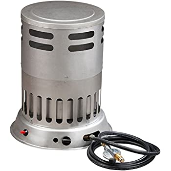 Amazon Com Mr Heater Corporation Convection Heater 30