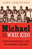 Imagine a boy, five feet tall and one hundred pounds, who wants to play high school basketball. Now imagine that he was blind until the age of six and that he's the first black student to attend his suburban school. And t...