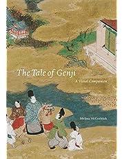 The Tale of Genji: A Visual Companion