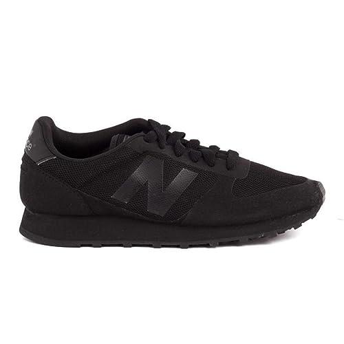 new balance u430 noir