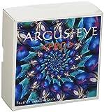 MMS Argus Eye PRO - Trick