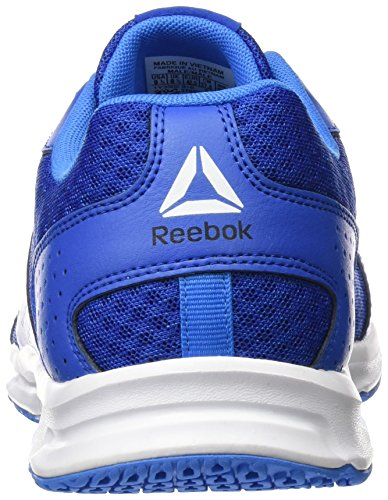 de Unisex Blue Running Varios White Adulto Trail Zapatillas Colores Bd5779 Blue Black Horizon Awesome Reebok wqUnRg4E