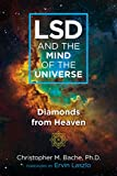 LSD & The Mind Of The Universe