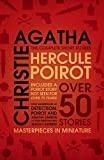 Hercule Poirot: the Complete Short Stories: The Complete Short Stories