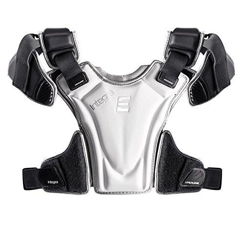 Epoch Integra Shoulder Pad [MENS] – DiZiSports Store