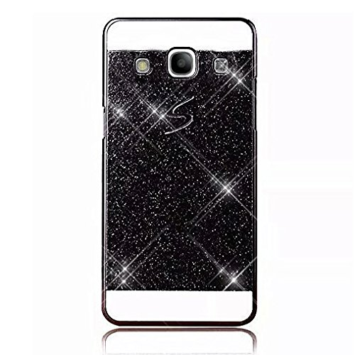 coque samsung galaxy core