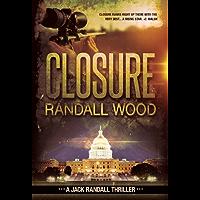 Closure: Jack Randall #1 (English Edition)