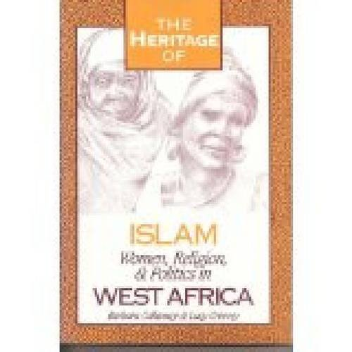 impact of islam on west africa The effects of jihad and just war during the crusades in medieval times, feelings of jihad lay behind fighting for the defence of islam in the mediterranean basin typical manifestations of this last in west africa were the fulani jihad led by usumanu dan fodio.