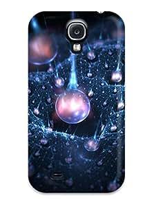 tiffany moreno's Shop Faddish Phone 3d Case For Galaxy S4 / Perfect Case Cover 5869248K43698059