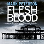 Flesh and Blood | Mark Peterson