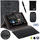 Best EEEKit Bluetooth Keyboards - EEEKit 4 in 1 Office Solution Kit 360 Review