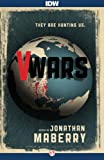 Free eBook - V Wars
