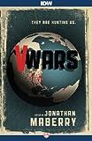 Free eBook - V Wars