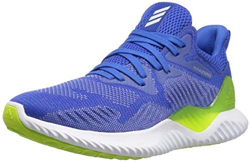 adidas Kids Alphabounce Beyond j Sneaker