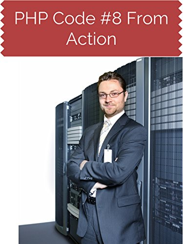 PHP Code #8 Form Action ()