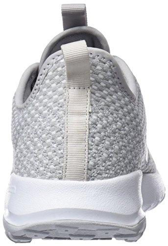 Adidas S16 Superflex F17 Homme Cf crystal Two Gymnastique De White grey Chaussures F17 grey Gris Tr rZrxw1Rq