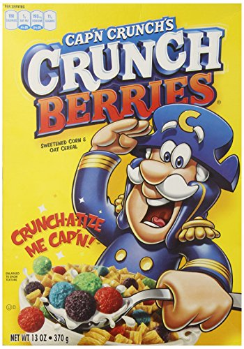 capn-crunch-crunch-berry-cereal-13-oz