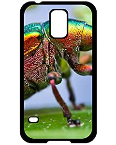 Teresa J. Hernandez's Shop Generic Insect Beetle Quotes Hard Plastic Case for Samsung Galaxy S5 5394656ZE619143528S5