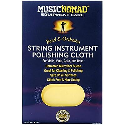 music-nomad-mn731-string-instrument