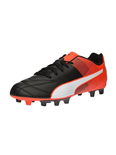 buy puma football boots online
