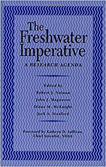 the-freshwater-imperative-a-research-agenda