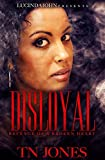 Disloyal: Revenge of a Broken Heart