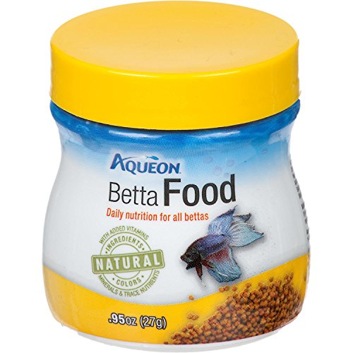 Aqueon-Betta-Pellets-Betta-Food