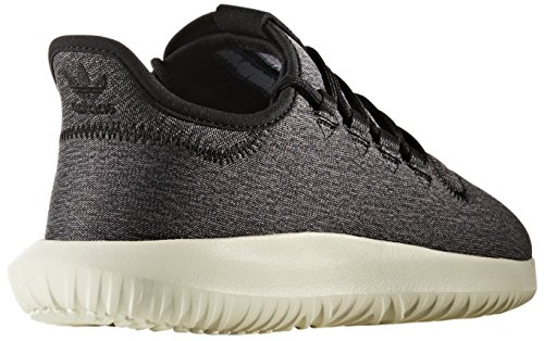 White black Tubular Shadow Core W Ac8028 Black legacy WqpwpPg0S
