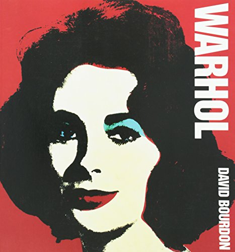 Warhol (Harry And David Catalogue)