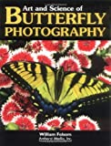 The Art and Science of Butterfly Photography