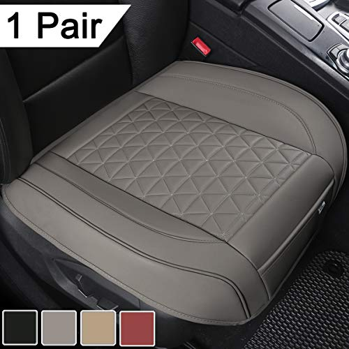 tundra cover seats leather - 1