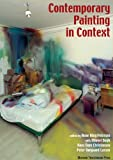 Contemporary Painting in Context, , 8763525976